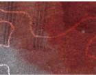 கை, கால்களைக் கட்டிய மனைவி; கொதிக்கும் எண்ணெயை ஊற்றிய ஆண் நண்பர்!- உயிருக்குப் போராடும் கணவர்