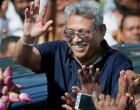 கோத்தபாயவே ஜனாதிபதி தேர்தல் வேட்பாளர்- அறிவித்தார் மகிந்த