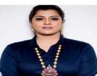 நான் திருமணம் செய்து கொள்ளமாட்டேன் -வரலட்சுமி சரத்குமார்