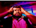 'என் தூக்கம் போய் ரொம்ப நாளாச்சு' – நடிகர் பார்த்திபன் உருக்கம்- வீடியோ