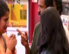 மற்றவர்கள் என்னை காரி துப்ப வெச்சுட்டாய்: லொஸ்லியா மீது தந்தை கடும் கோபதில்.. !! (பாஸ் -3′ 80ம் நாள் (BIGG BOSS TAMIL DAY 80| EPISODE 81)- வீடியோ