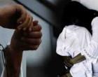 வீதியில் சென்ற மாணவியை அழைத்து துஸ்பிரயோகம் செய்த வயோதிபருக்கு நேர்ந்த கதி