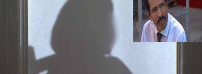 """""""சுவிட்சர்லாந்தில் கிறிஸ்தவ தமிழ் போதகர் மீது பாலியல் குற்றச்சாட்டு! வெளிவரும் பல இரகசியங்கள்"""""""