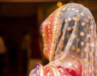 காதலனுடன் ஓட்டம் பிடிப்பதற்காக, குடும்பத்திற்கே விஷம் வைத்த சிறுமி: பின்னர் நடந்த அதிர்ச்சி சம்பவம்