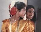 கனடாவில் இலங்கையை சேர்ந்த 15 வயதேயான  ஷர்மினியைக் கொன்றது யார்?