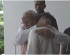 இந்த கண்ணீர் எங்களை மேலும் வலுப்படுத்தும் -அழுத இஸ்ரோ சிவனை மோடி தேற்றிய தருணம் குறித்து டுவிட்டரில் கருத்து