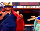 ராஜாதி ராஜ ராஜ கம்பீர…'- பிக் பாஸ் வீட்டிற்குள் ராஜாவாக வலம் வரும் தர்ஷன் Promo Video இதோ