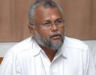 'கோட்டபய வெற்றிபெற்றால் தமிழ் அரசியல் கைதிகளின் விடுதலை நிச்சயம்'
