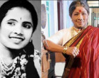 மனோரமா நினைவலைகள்: 5 முதல்வர்களுடன் நடித்த தமிழ் சினிமாவின் 'ஆச்சி' குறித்த சுவாரஸ்ய தகவல்கள்