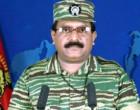மலேசியாவில் விடுதலைப் புலிகள் ஆதரவாளர்கள் கைது: சீமான் மீது நடவடிக்கை எடுக்கப்படுமா?