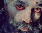 மருதநாயகம் எப்போது வெளிவரும்?: கமல் ஹாசனின் திரையை தொடாத திரைப்படத்தின் 22வது ஆண்டு