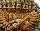 ராவணனை வணங்கும் வினோத கிராமம்- எங்கே உள்ளது தெரியுமா?
