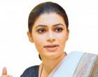 'ராஜபக்ஷர் ஆட்சியில் ஈக்களைப் போல் மக்கள் கொல்லப்பட்டனர்'