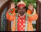 11 தோற்றங்களில் நடிக்கும் யோகி பாபு