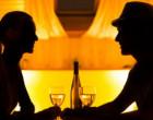 பெண்களுடன் இணையதளத்தில் 'டேட்டிங்' செய்ய விரும்பியவரிடம் 18 லட்சம் ரூபாய் மோசடி
