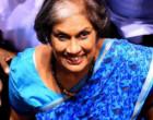 இலங்கை ஜனாதிபதி தேர்தல்: தீவு நாட்டின் மிக பழமையான கட்சியின் இன்றைய நிலைமை இதுதான்