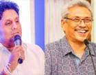 கோட்டாபய ராஜபக்ஷ: இலங்கை ஜனாதிபதி தேர்தல் பிரசாரத்திற்கு அதிகம் செலவு செய்தவர்