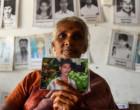 இலங்கையில் காணாமல் ஆக்கப்பட்டோர் விவகாரம் – முடிவில்லாத துயரக் கதை