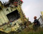 MH17 விமானத் தாக்குதல்: சுட்டு வீழ்த்த ரஷ்யா கட்டளையிட்டதா?
