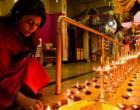 சபரிமலை கோயிலுக்கு வந்த 10 பெண்கள் திருப்பி அனுப்பப்பட்டனர் – விரிவான தகவல்கள்