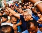 இலங்கை ஜனாதிபதி கோட்டாபய ராஜபக்ஷ நீதிமன்ற வழக்கிலிருந்து விடுதலை
