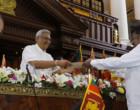 இலங்கையில் முஸ்லிம்களே இல்லாத ராஜபக்ஷவின் அமைச்சரவை