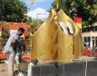 இலங்கை மாவீரர் தினம்: தடைகளுக்கு மத்தியில் அஞ்சலி செலுத்திய மாணவர்கள்