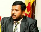 ரிஷாட் பதியூதீன்: இலங்கையில் நாடாளுமன்ற உறுப்பினரின் வாகனம் மீது தாக்குதல்
