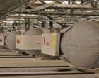 நிலத்தடி பொர்டெள அணு நிலையத்தில் செயற்பாடுகளை அதிகரித்த ஈரான்