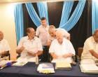 சஜித்துக்கான த.தே.கூ.வின் ஆதரவு ; சம்பந்தன் தலைமையில் இடம்பெற்று வரும் முக்கிய கலந்துரையாடல்