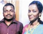 மதம் மாறி 2 பெண்களை திருமணம் செய்த என்ஜினீயர் கைது