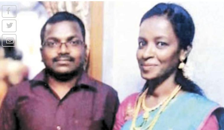 manaivi  மதம் மாறி 2 பெண்களை திருமணம் செய்த என்ஜினீயர் கைது manaivi