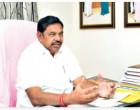 எடப்பாடி 'எக்ஸ்க்ளூசிவ்' பதில்கள்: ரஜினி – கமல் 'அட்டாக்', 2021-ல் அ.தி.மு.க முதல்வர் வேட்பாளர்?
