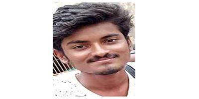 seruu  காதலிக்காக உயிரை விட்ட ஜீவித் பற்றி உருக்கமான தகவல் seruu
