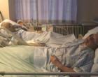 `குட் நைட் டார்லிங்…!' – 60 வருட காதல் வாழ்க்கை; நோயால் விபரீத முடிவெடுத்த மூதாட்டி