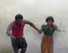 இலங்கை நடிகர் தர்ஷன் நடிக்கும் 'சுனாமி': சுவாரஸ்யங்கள் என்ன?