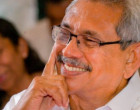 தமிழர்களுக்கு அதிகார பகிர்வு சாத்தியமற்றது: கோட்டாபய ராஜபக்ஷ