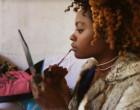 """""""இந்தியாவிற்கு இறக்குமதி செய்யப்படுகிறோம்"""": ஆப்பிரிக்க பெண்கள் கதறல் – பிபிசி புலனாய்வு"""