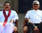 கோட்டாபய ராஜபக்ஷ: 'இலங்கை நாடாளுமன்றம் மார்ச் மாதத்தில் கலைக்கப்படும்'