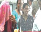 சுவிட்சர்லாந்து தூதரக பெண் அதிகாரி  கைது
