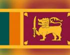 `தமிழில் கிடையாது; இனி சிங்களத்தில் தேசிய கீதம்!'-  அமைச்சர் ஜனக பண்டார தென்னகோன்