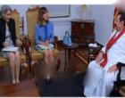 கற்றுக்கொண்ட பாடங்கள் நல்லிணக்க ஆணைக்குழுவின் பரிந்துரைகளை நடைமுறைப்படுத்துவது குறித்து பிரதமர் கருத்து