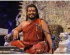 நித்யானந்தா மீது ஆண் சீடர் பாலியல் புகார்!
