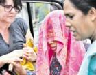 சுவிஸ் தூதரக பணியாளர் கடத்தலுக்கு ஆதாரம் இல்லை – சிஐடி