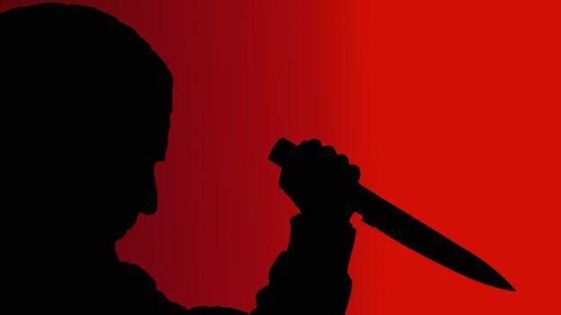 _110636087_gettyimages-1072647358 கனடாவில் தமிழக மாணவி மீது கத்தி, துப்பாக்கியால் தாக்குதல் - நடந்தது என்ன? கனடாவில் தமிழக மாணவி மீது கத்தி, துப்பாக்கியால் தாக்குதல் - நடந்தது என்ன? 110636087 gettyimages 1072647358