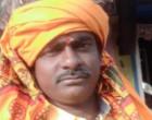 பா.ஜ.க. பிரமுகர் திருச்சியில் வெட்டிக் கொலை