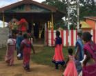 வவுனியா தீர்த்தக்குளத்தில் மூழ்கி இளைஞர் மரணம்