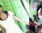 13 வயது சிறுமி மீது மூர்க்கமான தாக்குதல் ; தந்தை உட்பட மூவருக்கு விளக்கமறியல்!