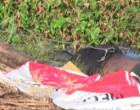 காணாமல்போன மருத்துவபீட மாணவனின் சடலம் வவுணதீவு வாவியில் மீட்பு