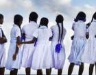 'பொங்கலுக்குப் பிறகு, யாழ்ப்பாணம் வரப்போறம்'!! -காரை துர்க்கா(கட்டுரை))